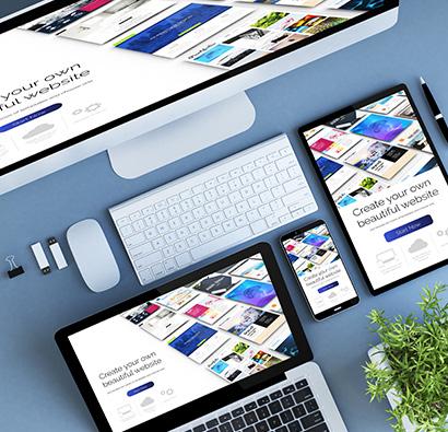 Quelle approche pour votre webdesign 3